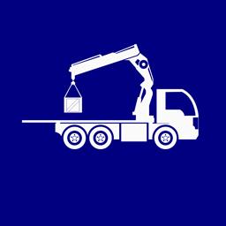 hiab-truck-256x256