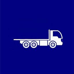 tail-lift-256x256_taut_blue